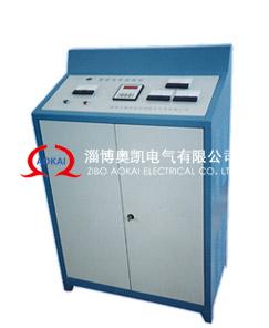 石家庄智能软启动柜厂家「淄博奥凯电气供应」