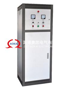 安徽硅碳棒控制柜生产厂家「淄博奥凯电气供应」