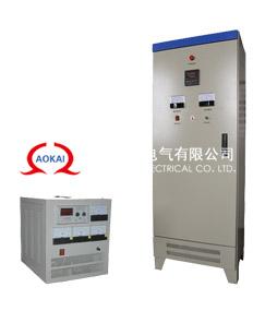 石家庄配电柜控制柜「淄博奥凯电气供应」