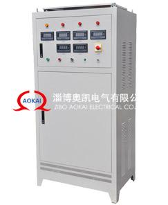 萊蕪直流穩壓穩流電源廠家「淄博奧凱電氣供應」