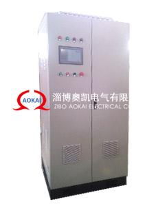 黑龙江高频电源,电源