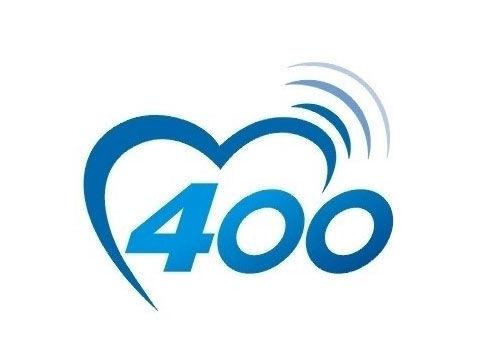 鄭州專業400電話怎么辦理 真誠推薦 河南桔子通信技術供應