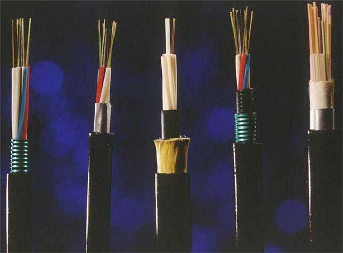 二七区联通光纤网速快吗 服务为先 河南桔子通信技术供应