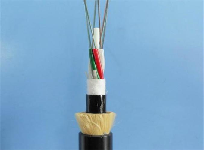 上街区电信光纤接线 诚信服务 河南桔子通信技术供应