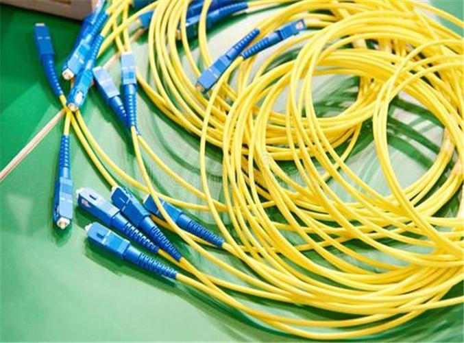 高新区优质光纤费用 诚信为本「河南桔子通信技术供应」