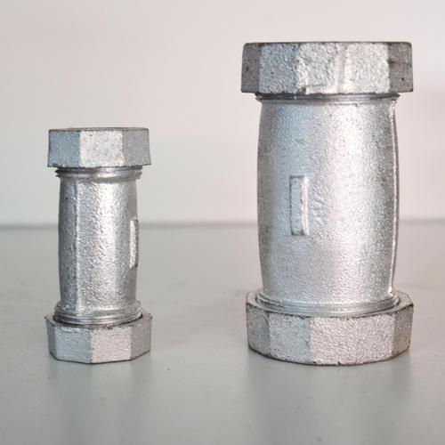 合肥建支鍍鋅直接單價 推薦咨詢 安徽金建建材供應