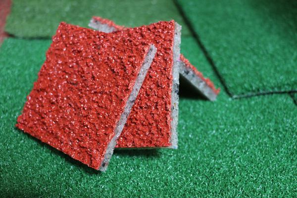 北京上海标准塑胶跑道400标场招投标,塑胶跑道