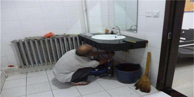 上门防水补漏机价格,防水补漏