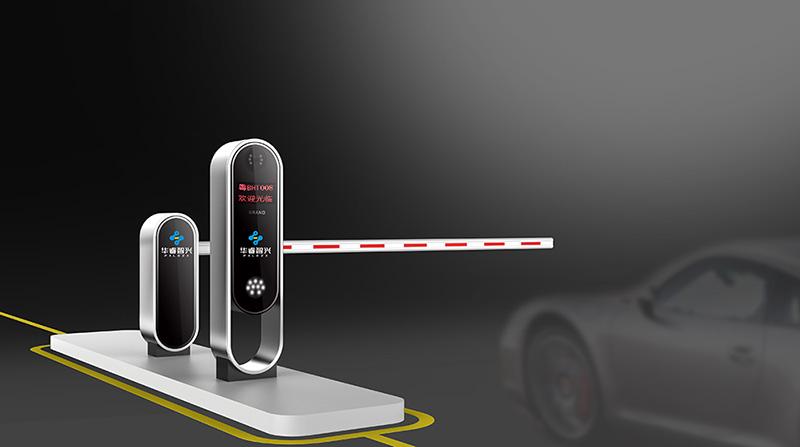 石家庄口碑好停车系统性价比高,停车系统