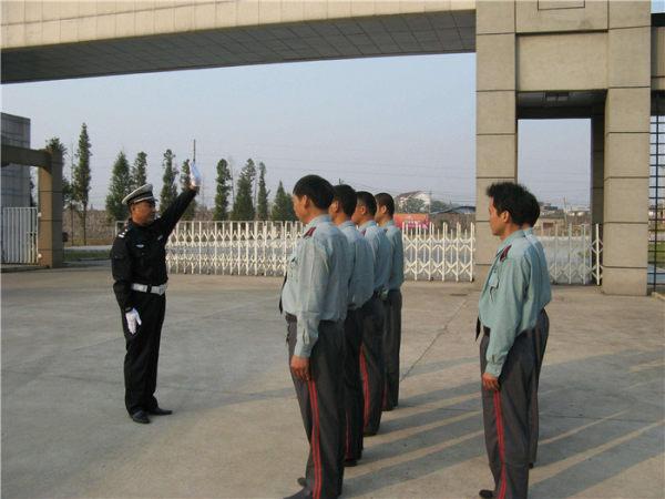 渭南家庭保洁公司物业管理公司服务好,物业管理公司