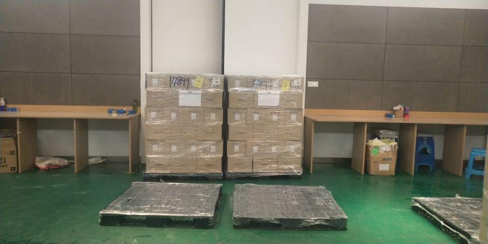 四川专业散杂货运输值得信赖,散杂货运输