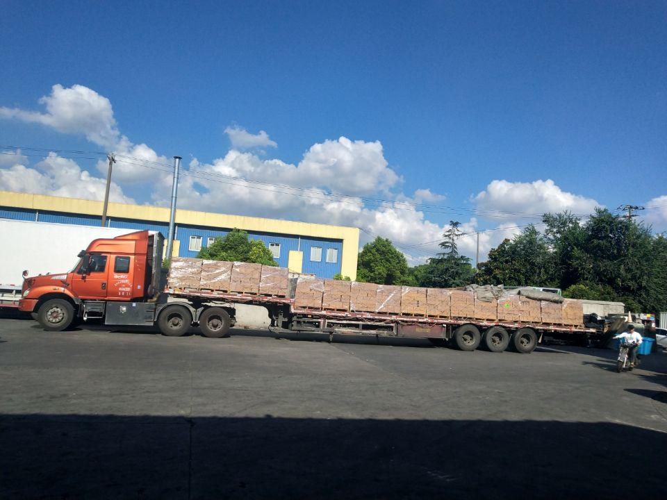 重庆散杂货运输便宜,散杂货运输