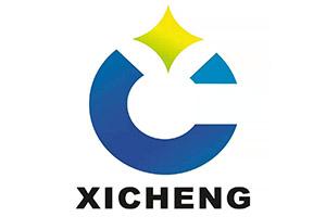 重庆熙诚环保科技有限公司