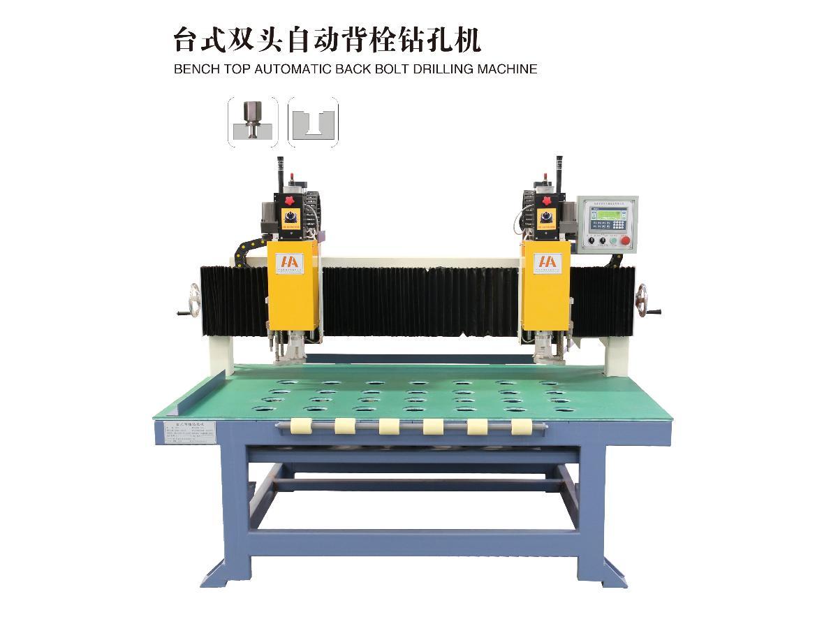 福建背栓机生产厂家 宏岸机械供应