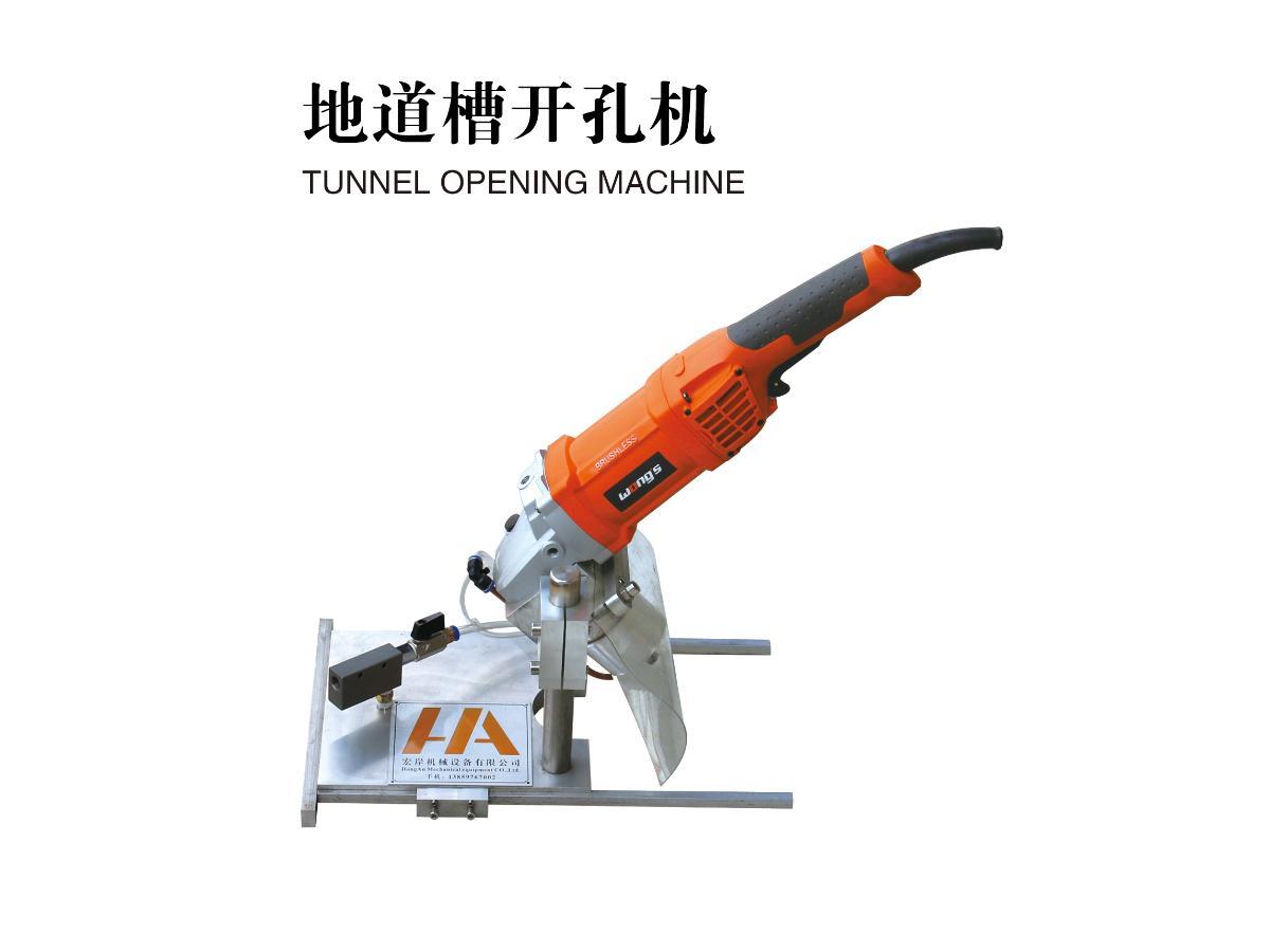 福建台式双头自动背栓钻孔机哪里有 宏岸机械供应