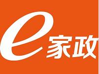 洛阳尘消消保洁服务有限公司