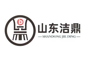 山东洁鼎环保科技有限公司