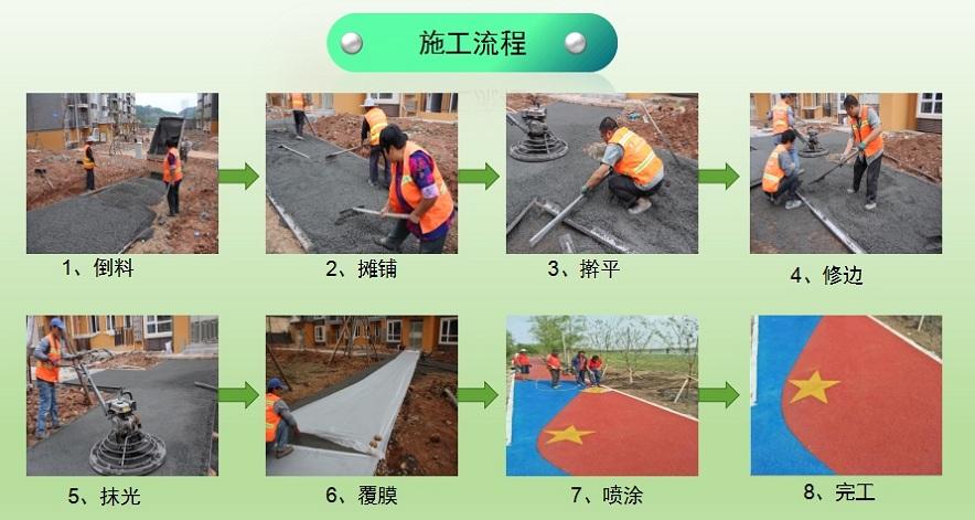 荆州彩色多孔混凝土,混凝土