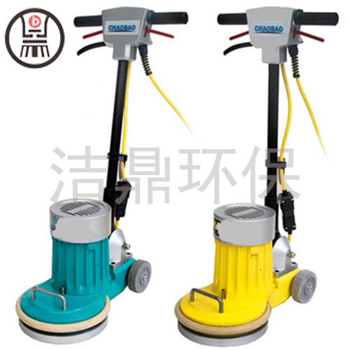 天津高速单擦机报价 山东洁鼎环保科技供应