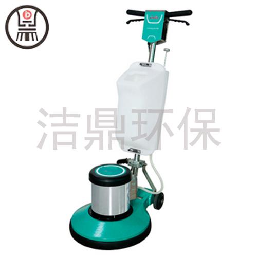 上海高速单擦机 山东洁鼎环保科技供应