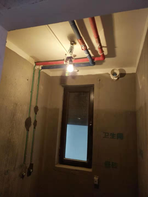 跃层住宅装修公司 苏州必成建筑装饰供应