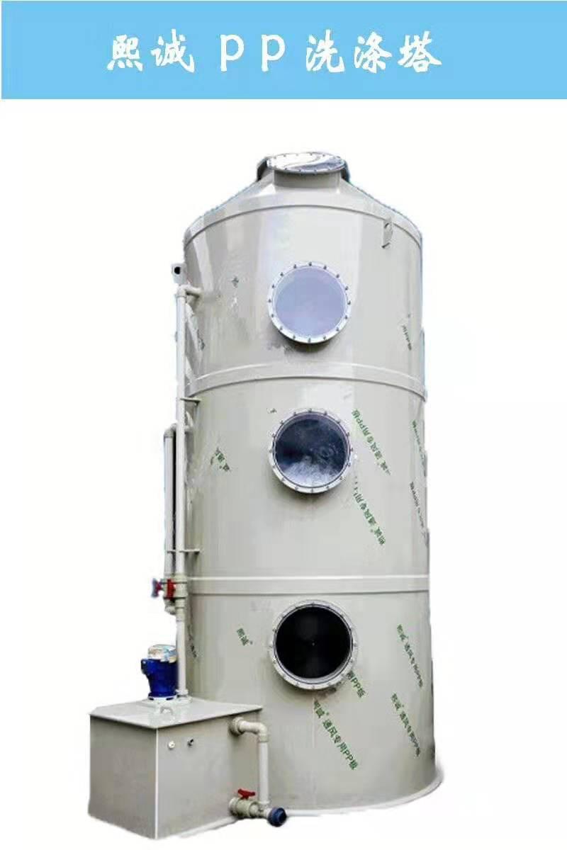 昆明废气处理设备销售,废气处理
