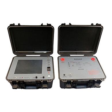 焦作电缆故障探测仪,电缆故障探测仪
