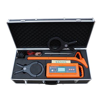 新乡电缆故障探测仪,电缆故障探测仪