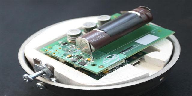 江西悬臂梁称重传感器品牌 安徽省中邦传感系统工程供应