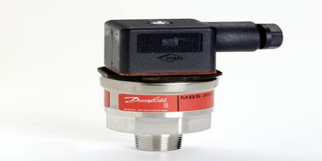 合肥S型拉壓力稱重傳感器值得信賴「安徽省中邦傳感系統工程供應」