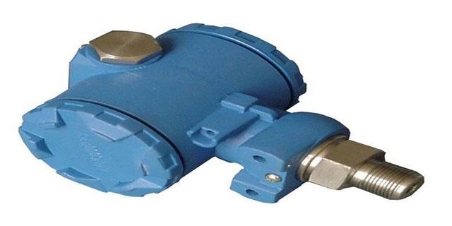 紹興輪輻式傳感器值得信賴「安徽省中邦傳感系統工程供應」