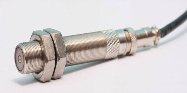 石家庄轮辐式传感器销售「安徽省中邦传感系统工程供应」