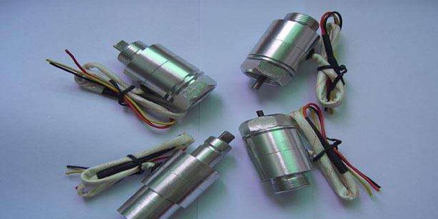 上海张力传感器品牌「安徽省中邦传感系统工程供应」