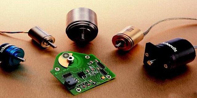 哈尔滨柱式荷重传感器模块「安徽省中邦传感系统工程供应」