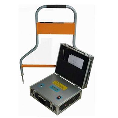 平顶山路灯电缆故障测试仪「河南易达电子科技供应」