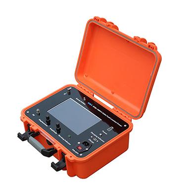 安阳路灯电缆测试仪,路灯电缆测试仪