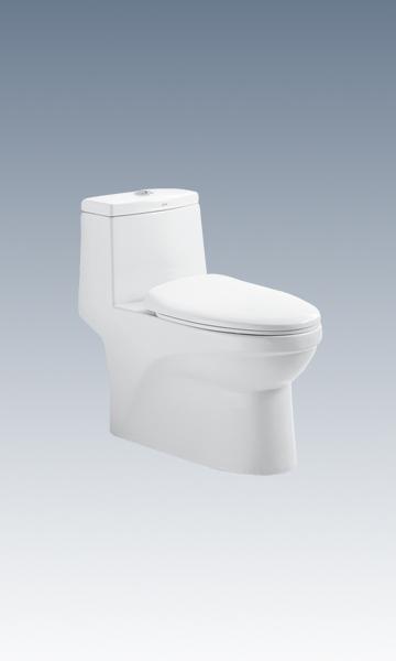 红古区冲水坐便器 值得信赖「展飞卫浴供应」