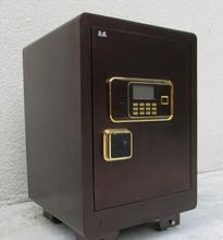 高新王力防盗门-保险柜开锁电话 欢迎来电 西安金锁王安防科技供应