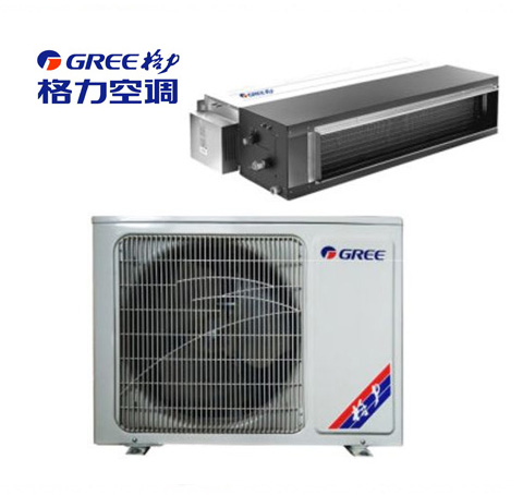 青岛格力中央空调维修公司 真诚推荐「青岛圣德利特电器供应」