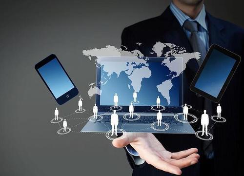常州优良IT外包便宜 苏州晟盟信息科技供应