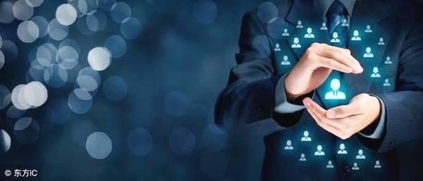 无锡知名IT外包 苏州晟盟信息科技供应