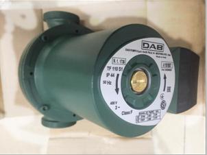 浙江环保OPCO注油泵现货,OPCO注油泵