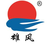 寿光市雄风气体有限公司