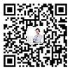 运东网络约车客运服务(河南)有限公司