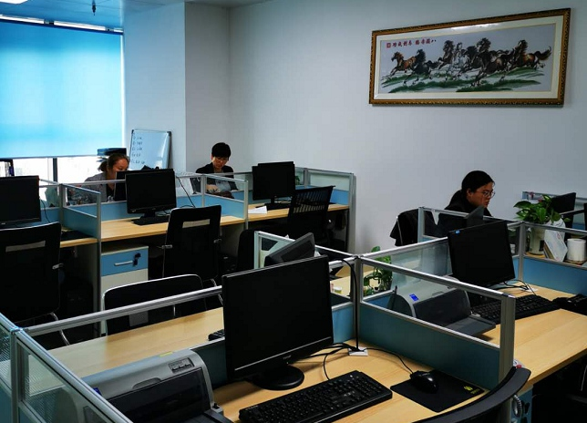 乌市专业税收筹划流程,税