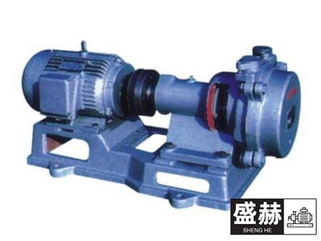 江苏单级真空泵厂家直销,真空泵