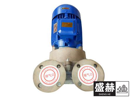 济南液环水环式真空泵批发「盛赫真空设备供应」