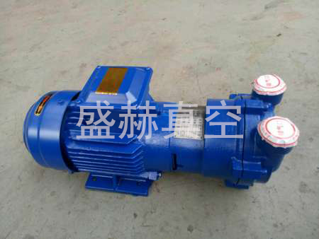 重庆sk水环式真空泵面议,水环式真空泵