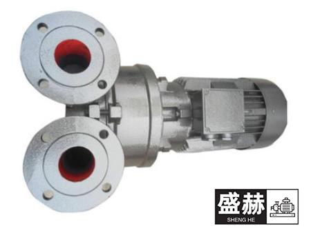 滨州SZB水环式真空泵厂家直销,水环式真空泵