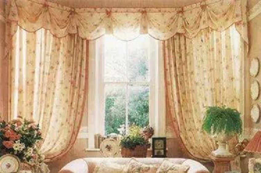 窗帘清洗公司,窗帘清洗